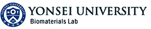 Yonsei University - Biomaterials Lab